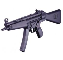 ICS MP5A2 第二代全金屬AEG