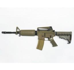 WE - M4 GBB (TAN)