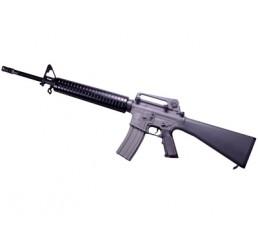 ICS M16A3 固定扥全金屬AEG