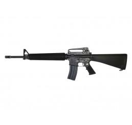 WE - M16A3