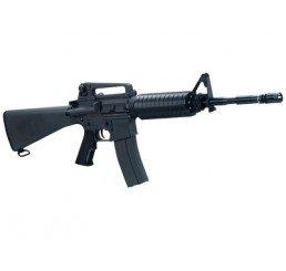 ICS M4A1固定扥AEG