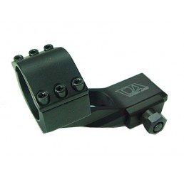 CLASSIC ARMY 30mm 加高鏡扣