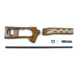 GUARDER AK-47S改SVD47套件
