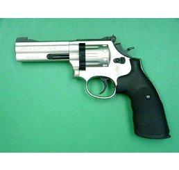 """S&W 686 4""""CO2 GUNS"""