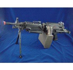 G&P M249 Para AEG