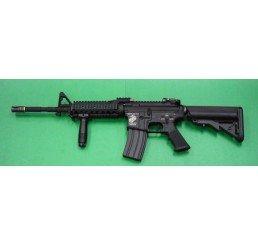 G&P M4 RAS II ( 長 )AEG