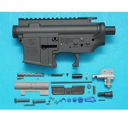 M4A1 金屬身 (Colt M4A1) (B款) (2007/10/18)