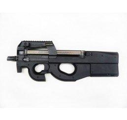 AEG P90