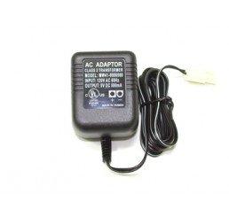 ICS 慢充電器(大頭)