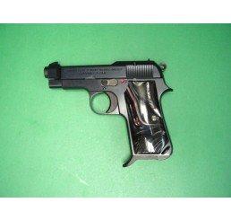 WA Beretta M1934 黑珍珠色手把GAS GUNS