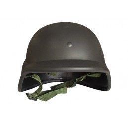 CLASSIC ARMY 頭盔