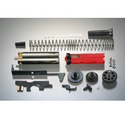SYSTEMA Full Tune-Up Kit for MP5 Expert