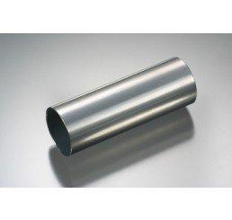 SYSTEMA AREA1000 Teflon 氣缸 -  MPK/PDW