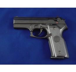 L.S. M8000 黑色GAS GUNS