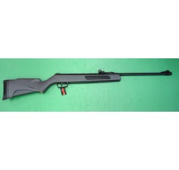 GAMO SHADOW 640CO2 GUNS