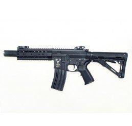 M7A1 Magpul Version Black - AEG008BK