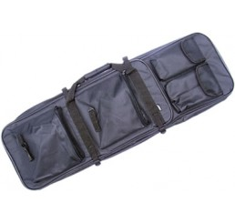KING ARMS Double Deck Pouch