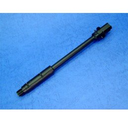 FIRST FACTORY M4 強化外鎗管(短)