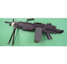 STAR M249 Para Version AEG