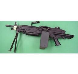 STAR M249 Para Version AEG