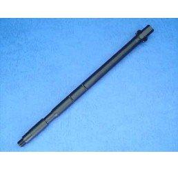 FIRST FACTORY M4 強化外鎗管