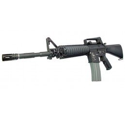 CLASSIC ARMY M15A4 SPC (Special Purpose Carbine)AEG