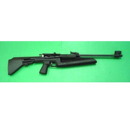 BAIKAL IZH-61CO2 GUNS
