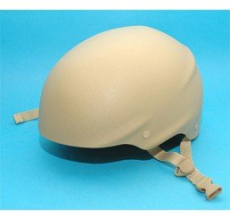 G&P USMC款頭盔 (沙色)