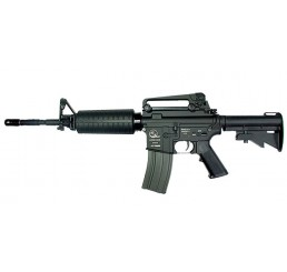 CLASSIC ARMY M15A2 CarbineAEG