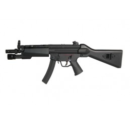 CLASSIC ARMY B&T MP5A4-Tactical Lighted ForearmAEG