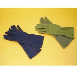 FIRST FACTORY SATELLITE 戰術手套