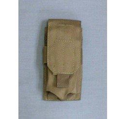 PROUD MLCS M14 彈夾袋 (沙色)