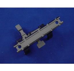 MARUI MP5/G3系列瞄準鏡底座