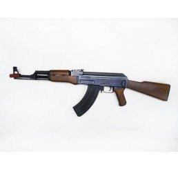 AEG AK47