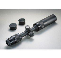 SYSTEMA 瞄準鏡 Type-01 1.5-6×40