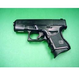 HUASHAN Glock 27 Prop Guns