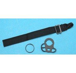 G&P CQB/R 鎗帶扣 (M4系列用)