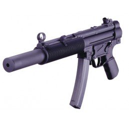 ICS MP5SD1AEG