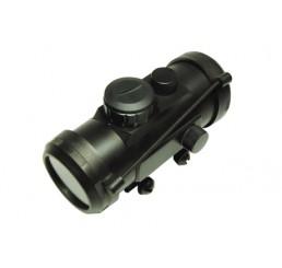 CLASSIC ARMY  1 x 40 紅點步鎗瞄準鏡