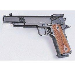 KWC 1911-A1 CAL.10mmAIRGUN