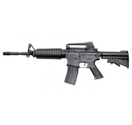 CLASSIC ARMY M15A4 Carbine - Spring ModelAEG