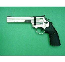 """S&W 686 6""""CO2 GUNS"""
