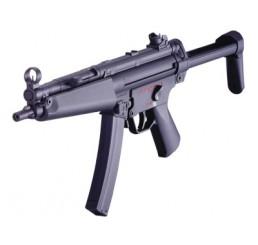 ICS MP5A5 第二代全金屬AEG