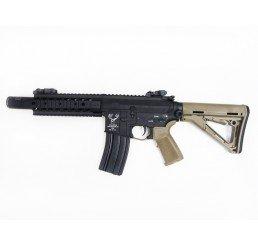 M7A1 Magpul Version 2Tone - AEG009RTT
