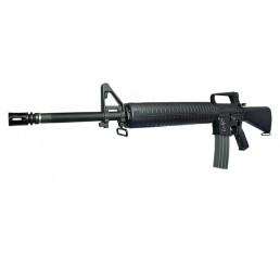 CLASSIC ARMY M15A2 RifleAEG