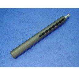 FIRST FACTORY PSS10 Teflon 外氣筒組
