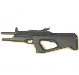 MP-514K