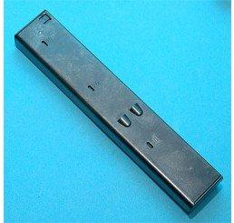 G&P M16 9mm 彈夾 (90發)