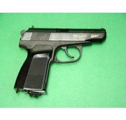 BAIKAL MP-654KCO2 GUNS