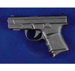 HFC M165 全金屬GAS GUNS